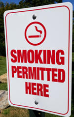 smoking-area-sign-cropped